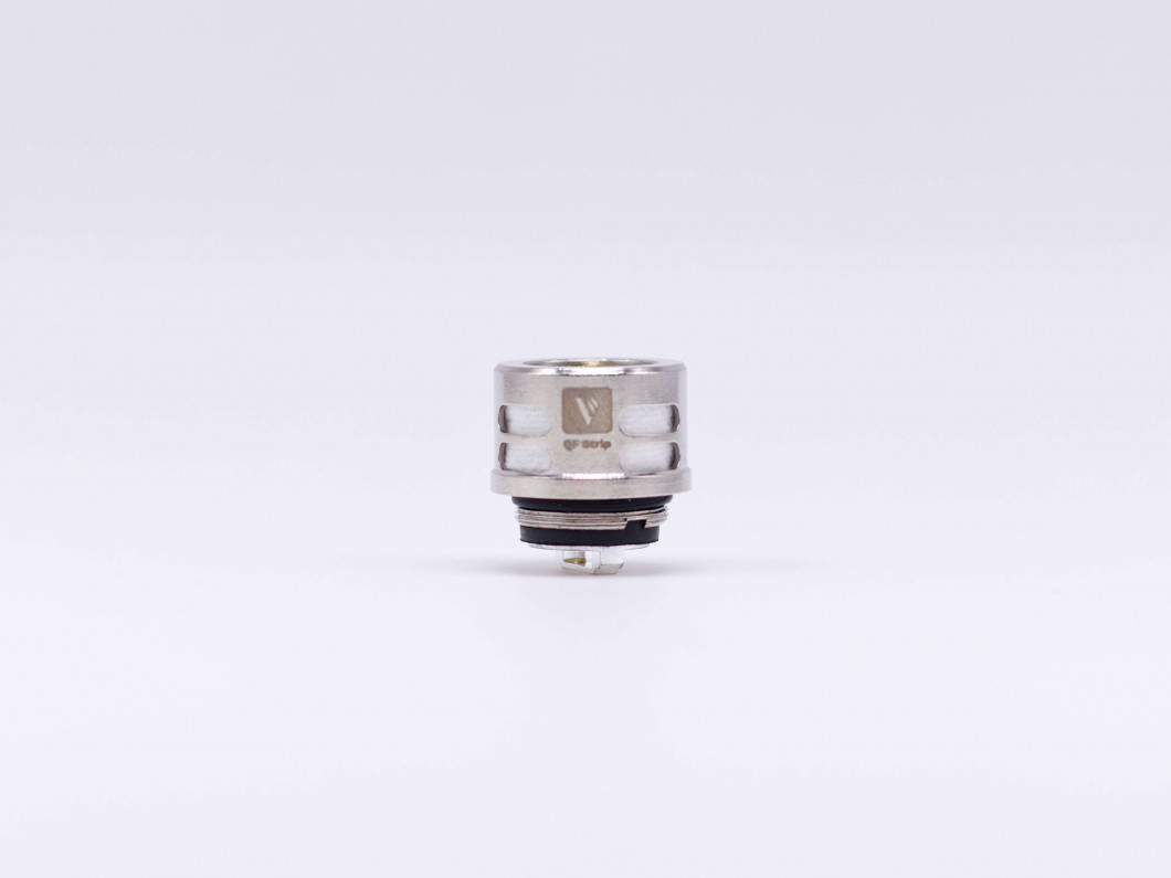 Vaporesso GT/cCell Coils